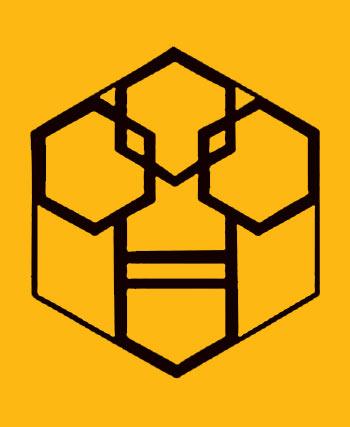 Hrvatski pčelarski savez